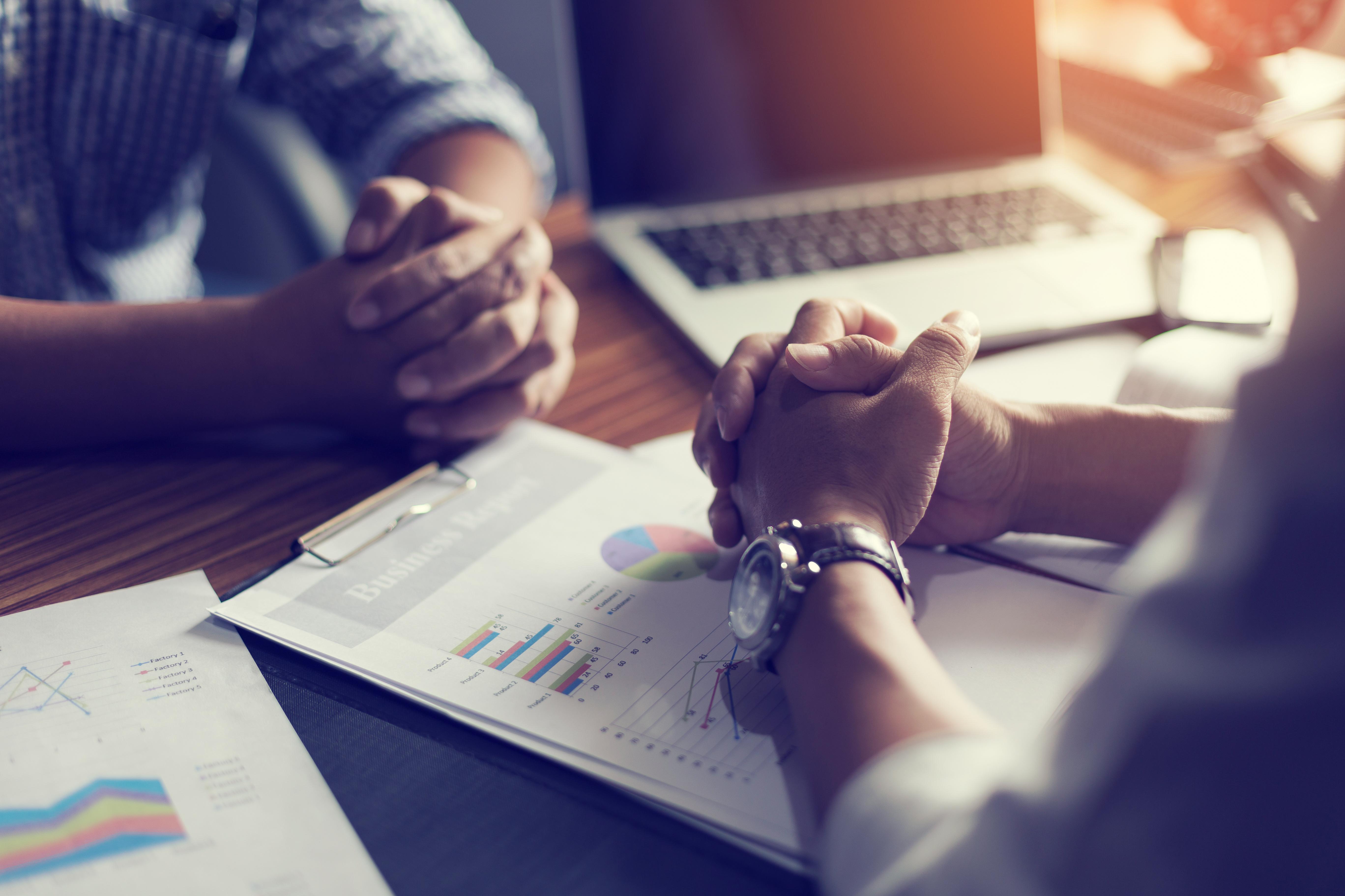 Proximité, force de conseil et pro-activité sont les facteurs clé de succès d'ILCO Telecom