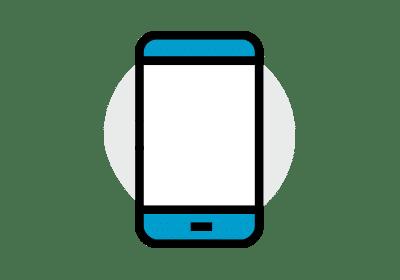 Des solutions mobiles à destinations des entreprises
