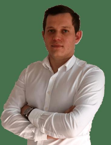 Instant Client - Antoine Charlez - ingénieur commercial à Aix-en-Provence