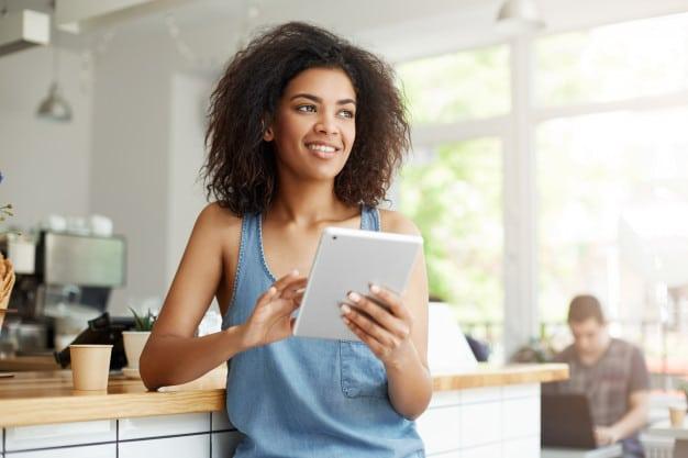 Optez pour la solution VPN / MPLS pour votre entreprise